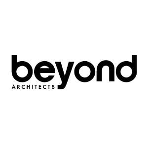 Profile picture for beyond-architects