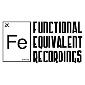Profile picture for Functional Equivalent Recordings
