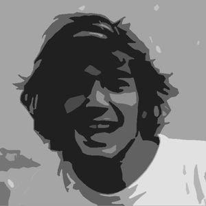 Profile picture for Atila Madrona