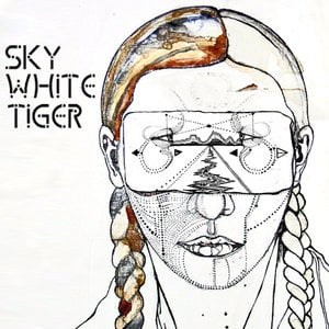 Profile picture for Sky White Tiger
