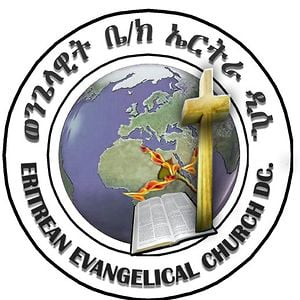 Profile picture for EritreanChurchDC