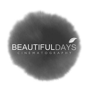 Profile picture for Beautifuldays Film
