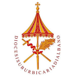 Profile picture for Diocesi di Albano