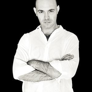Profile picture for Albert Bredenhann