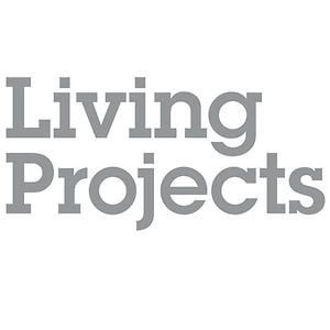 Profile picture for Living Projects