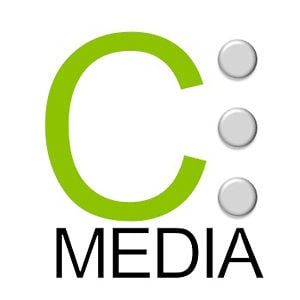 Profile picture for C MEDIA