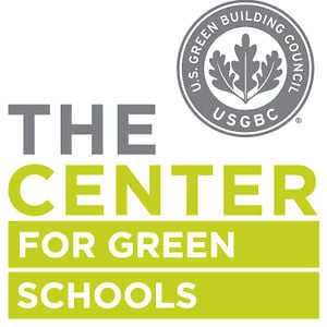 Profile picture for Center for Green Schools