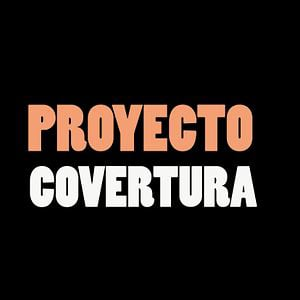 Profile picture for Proyecto Covertura