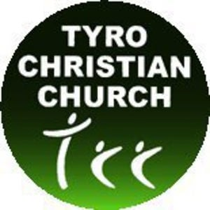 Profile picture for Tyro Christian Church