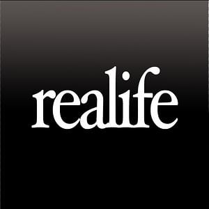 Profile picture for realifeonline