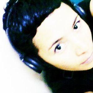 Profile picture for LUCCi