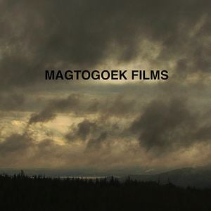 Profile picture for Magtogoek films