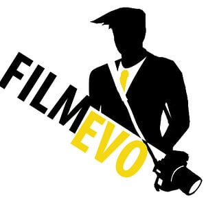 Profile picture for FILMEVO