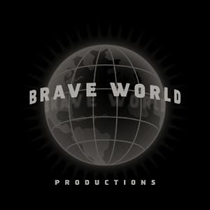 Profile picture for Brave World Productions