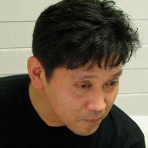 Profile picture for Masaaki