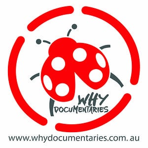 Profile picture for Why Documentaries