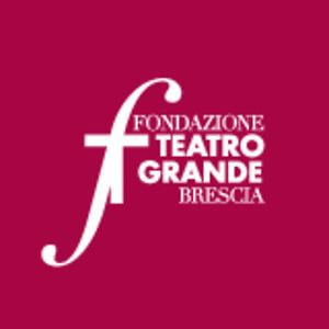 Profile picture for Teatro Grande di Brescia