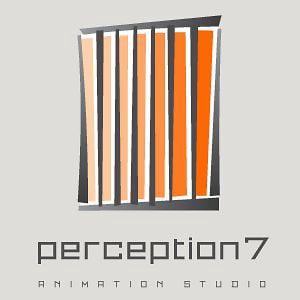 Profile picture for Perception7