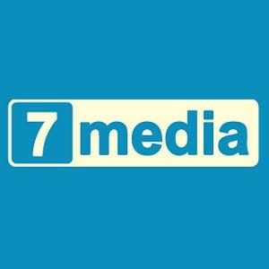 Profile picture for 7media