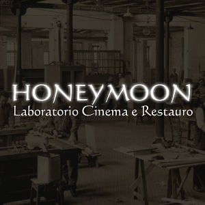 Profile picture for HONEYMOON