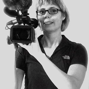 Profile picture for D-Light Films