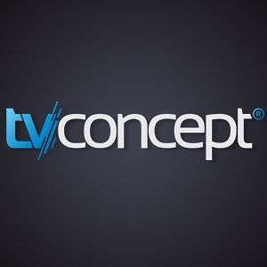 Profile picture for TvConcept