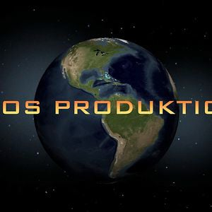Profile picture for Mos Produktion