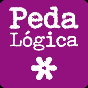Profile picture for Pedalógica