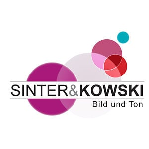 Profile picture for Sinter&Kowski