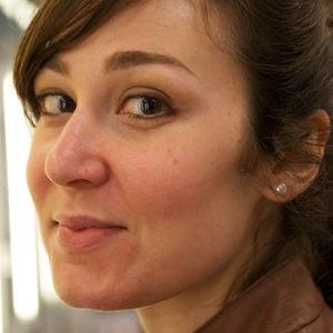 Profile picture for Grazia Di Pisa