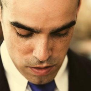 Profile picture for Ricardo Pérez González