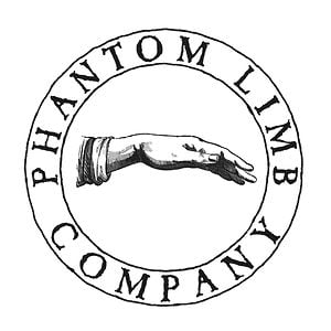 Profile picture for Phantom Limb Company