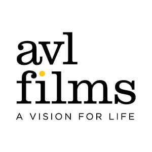 Profile picture for AVL Films