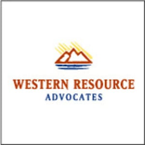 Profile picture for Western Resource Advocates