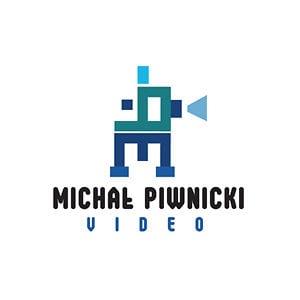 Profile picture for Michał Piwnicki
