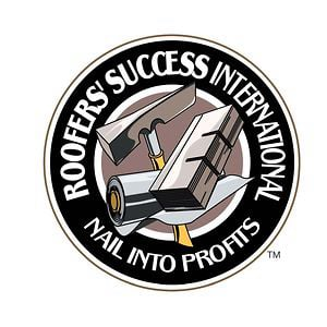 Profile picture for Roofer Success Day