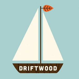 Profile picture for Driftwood