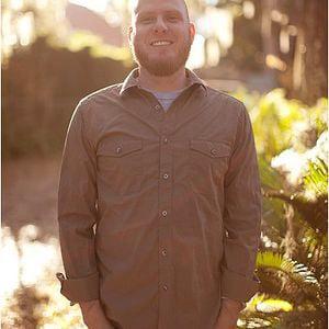 Profile picture for Josh Riggs