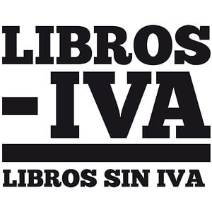 Profile picture for Libros sin IVA