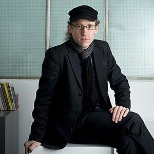 Profile picture for Christoph Schiffer