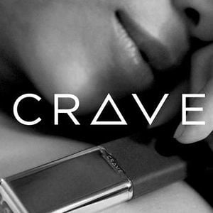 Profile picture for Crave