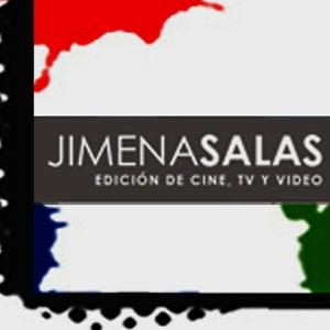 Profile picture for Jimena Salas