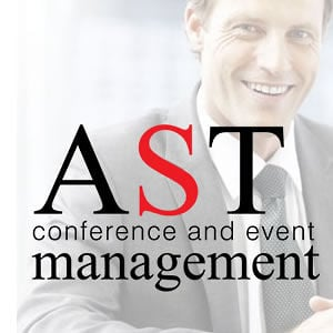 Profile picture for AST Management Pty Ltd