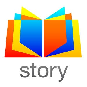 Profile picture for Story