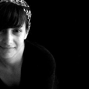 Profile picture for Florencia P. Marano