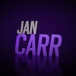 Profile picture for Jan Carr