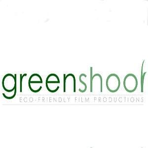 Profile picture for Green Shoot Films