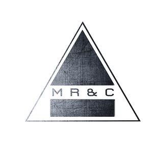 Profile picture for MR&C