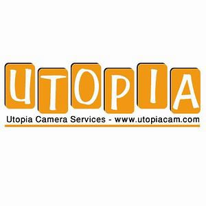 Profile picture for utopiacam