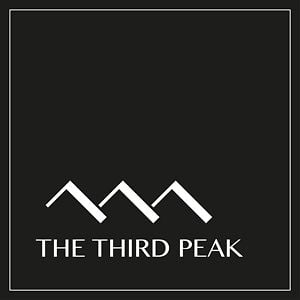 Profile picture for the.third.peak